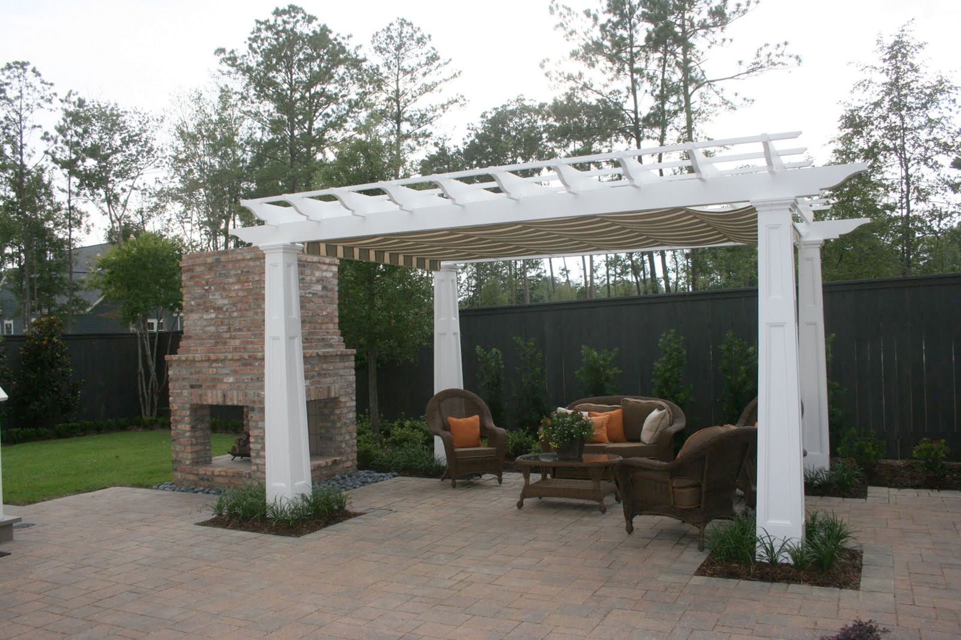 Free standing timber pergola designs plansdownload for Pergola designs