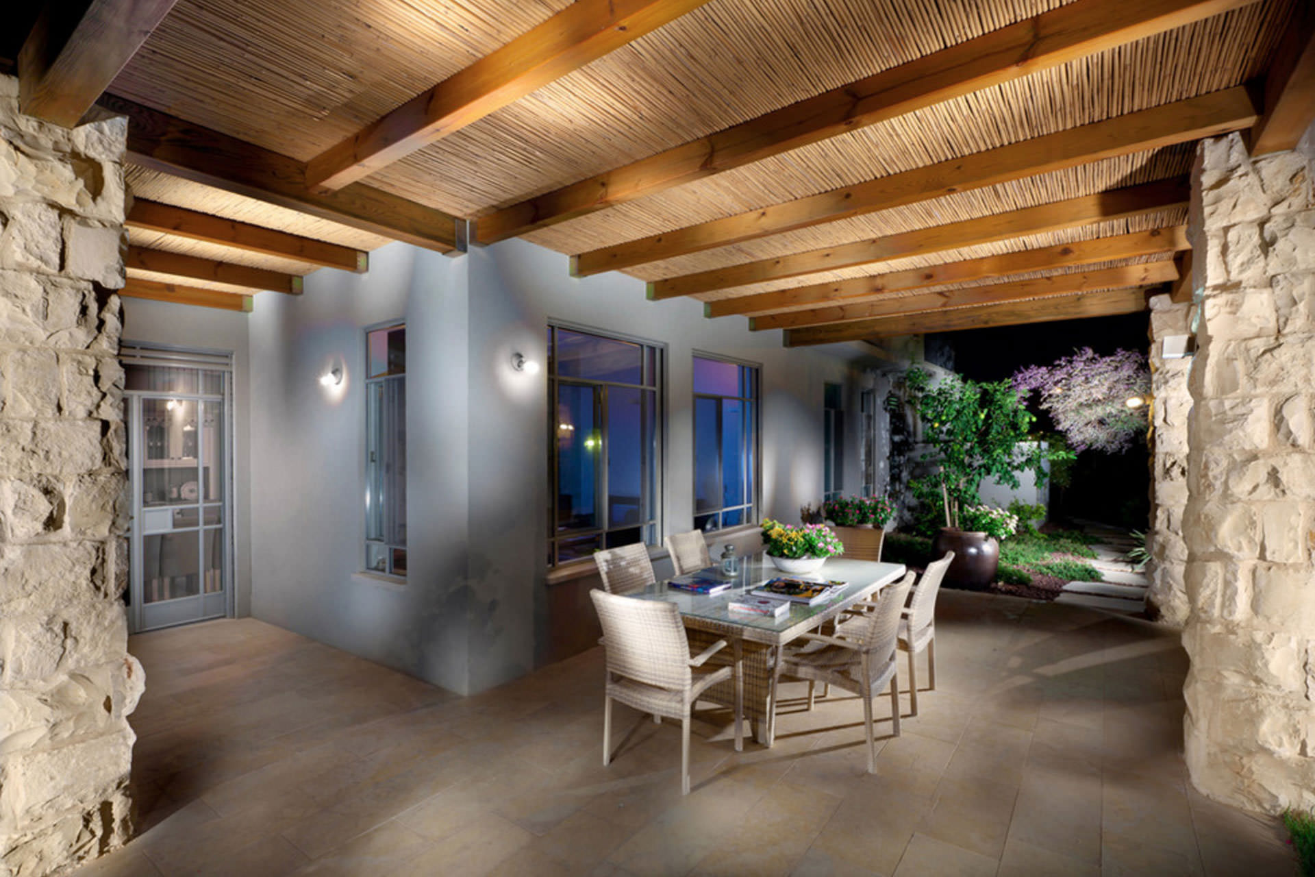 Pergola Shade: Pratical Solutions for Every Outdoor Space on Canvas Sun Shade Pergola id=39580
