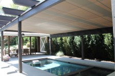 Pool Shade Ideas Guide