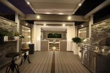 Create the Perfect Outdoor Space with ShadeFX in 2014