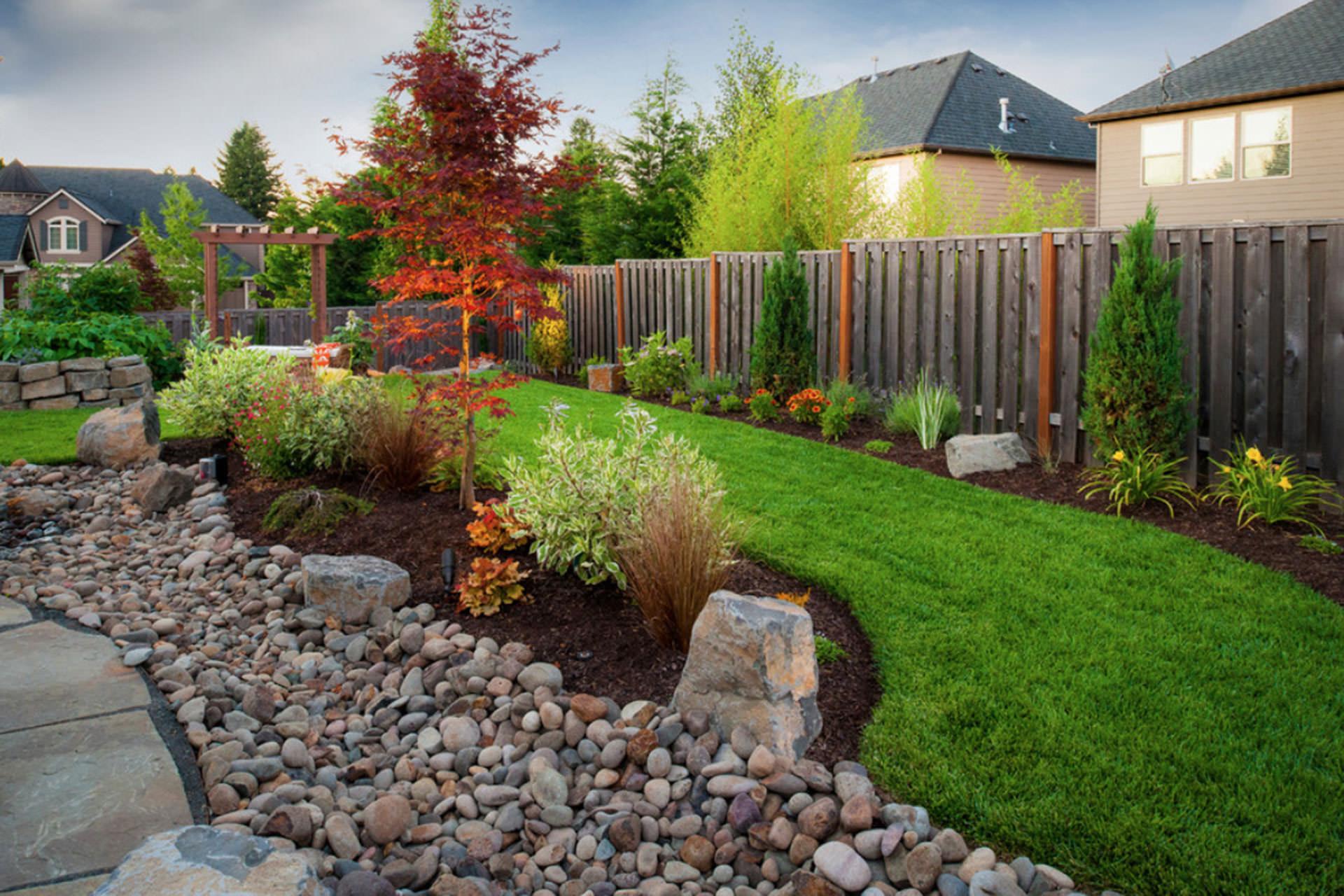 Kitchen Herb Garden Design Garden Design Garden Design With Landscape Architecture On