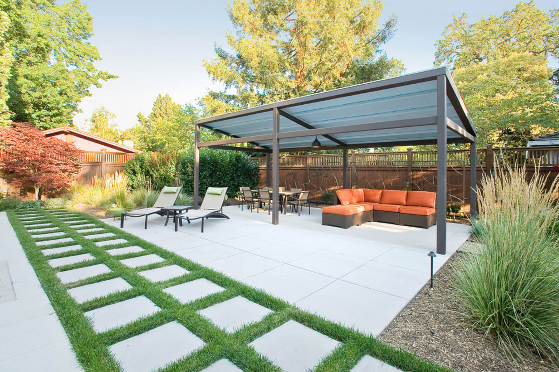 the pergola roof guide. Black Bedroom Furniture Sets. Home Design Ideas