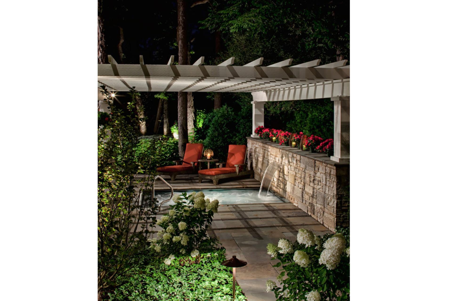 Hursthouse Landscape Architects