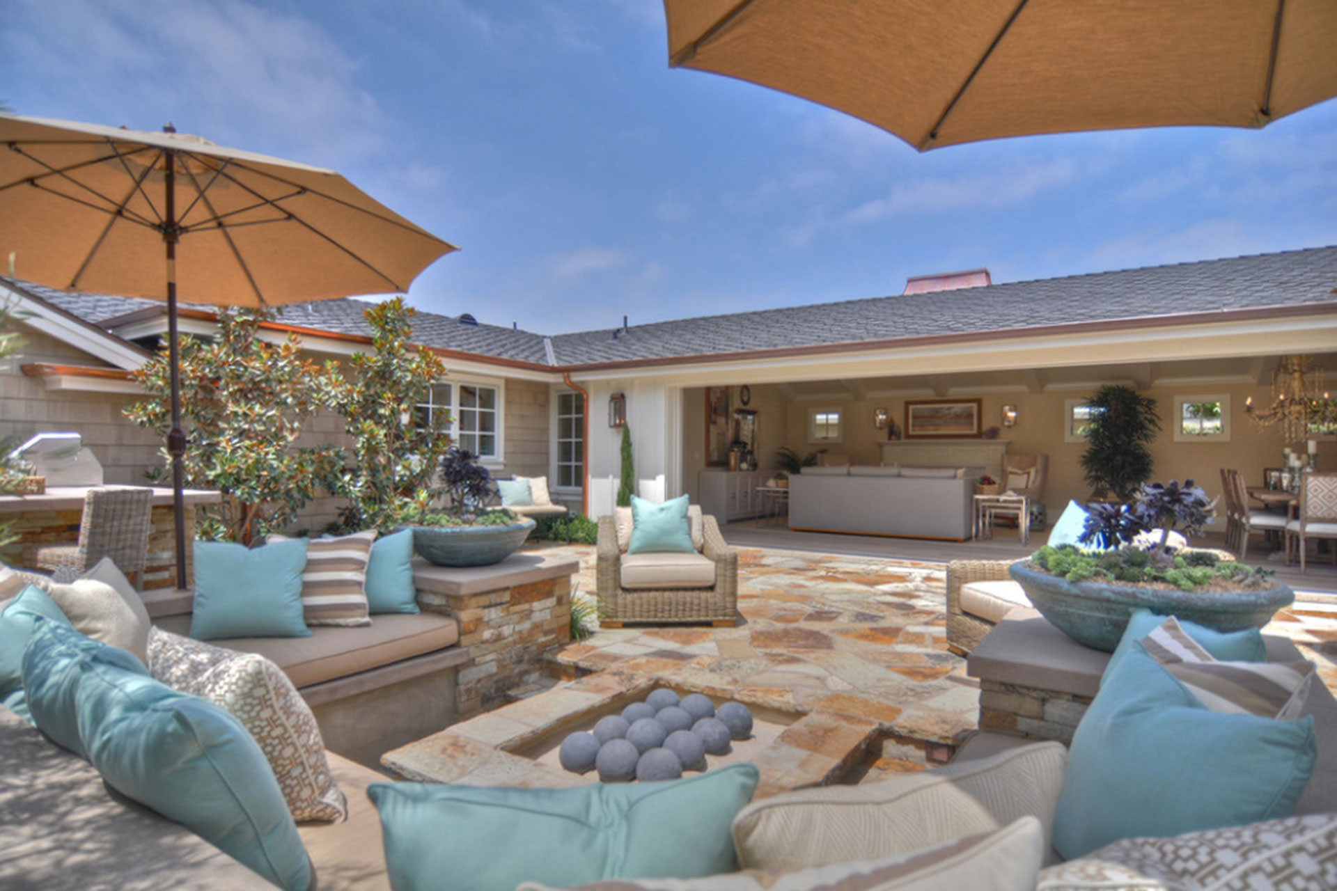 The Complete Guide to Patio Materials on Open Patio Designs id=49124