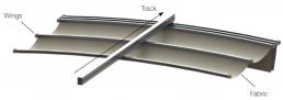 retractable-canopies