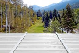 retractable-roof-aspen-colorado-1