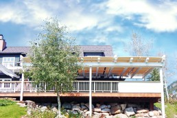 retractable-roof-aspen-colorado-2