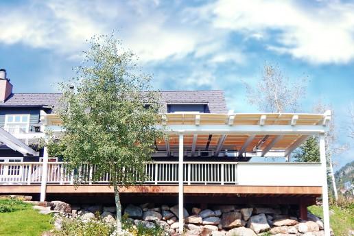 retractable-roof-aspen-colorado-2