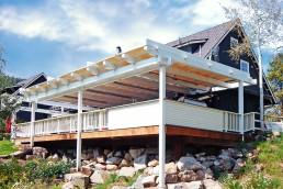 retractable-roof-aspen-colorado-4