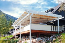 retractable-roof-aspen-colorado-5