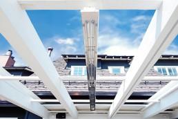 retractable-roof-aspen-colorado-6