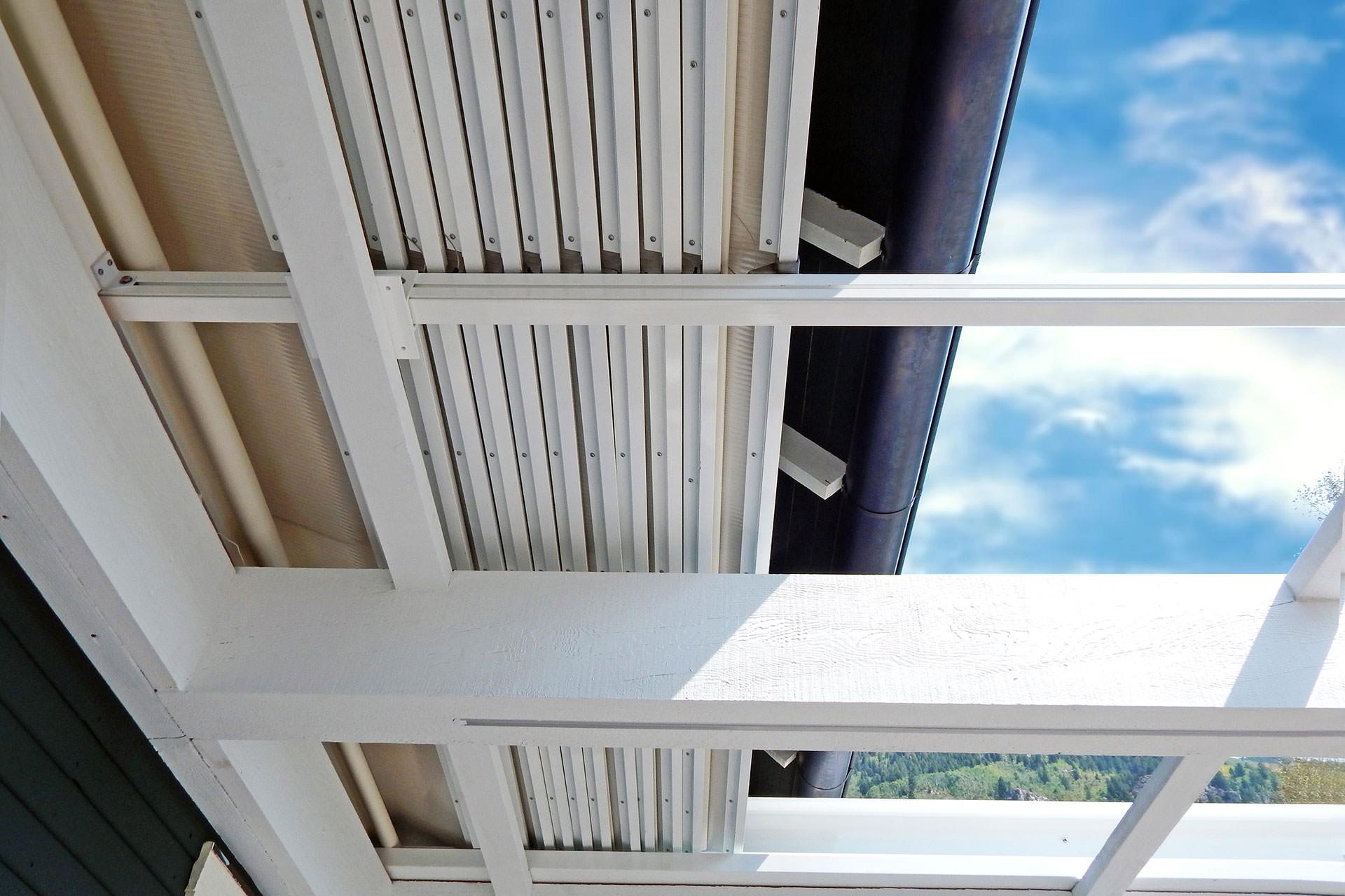 retractable-roof-aspen-colorado-7
