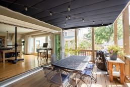 indoor-outdoor flow